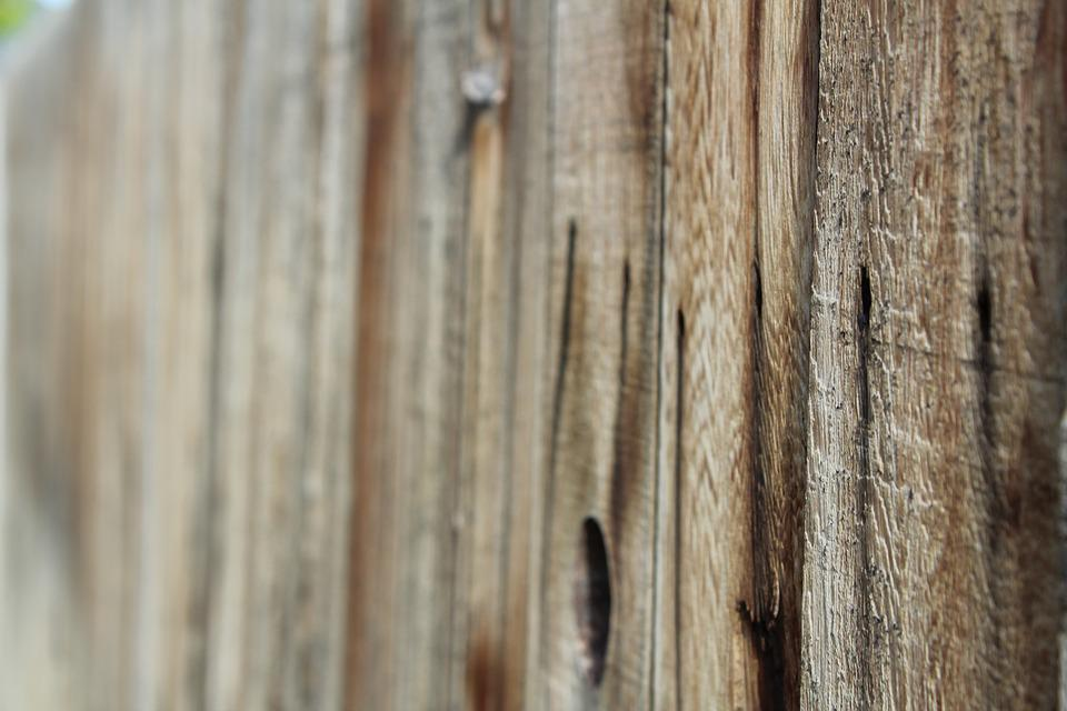 Wood, Fence, Background, Texture, Wood Background