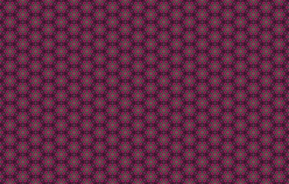 Background, Texture, Pattern, Blog, Flower, Floral