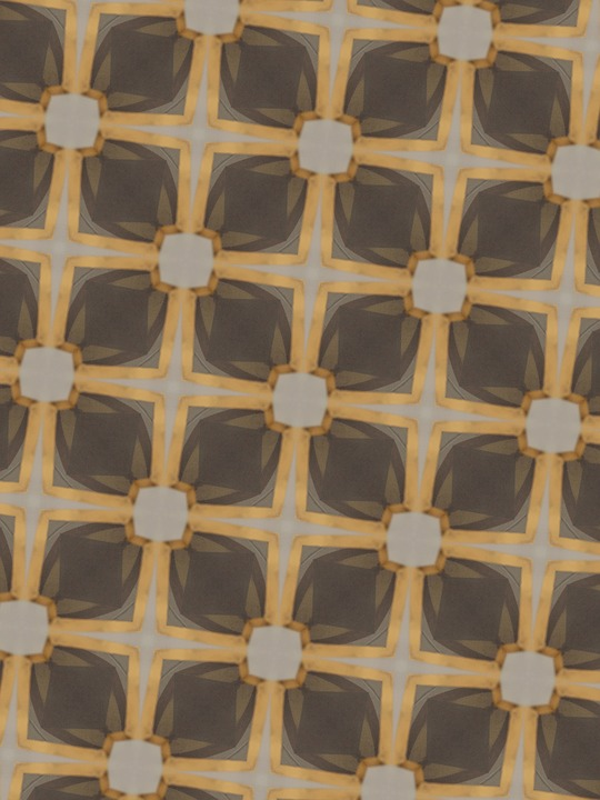 Texture, Background, Pattern, Geometric