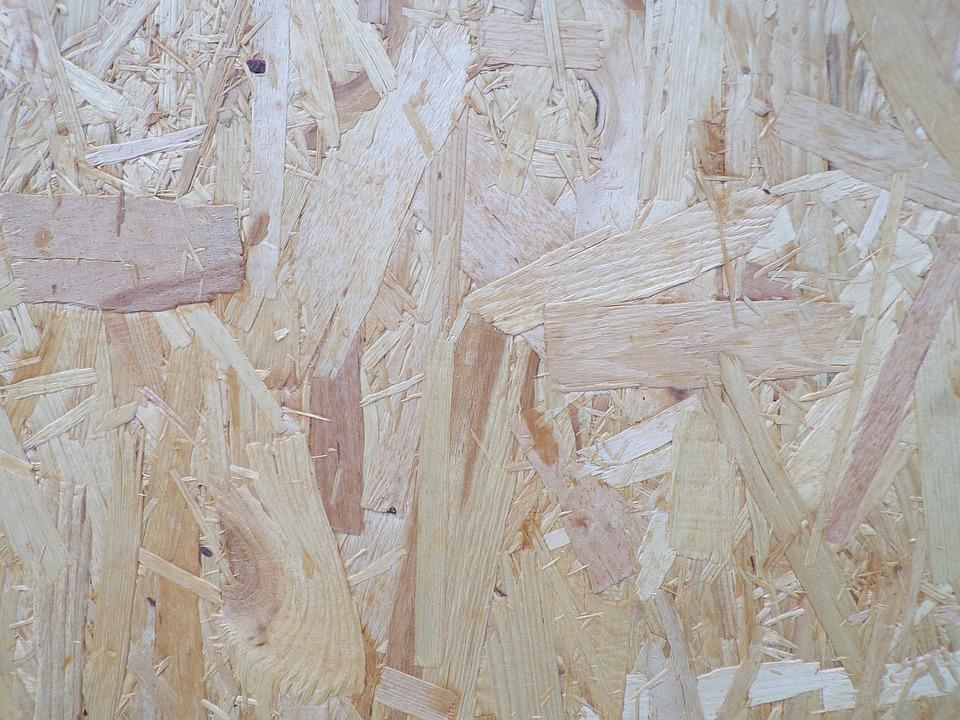 Wood, Texture, Background, Wood Texture, Textures