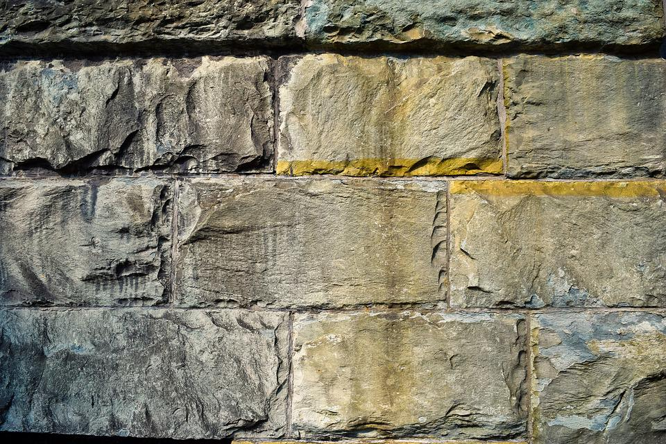 Texture, Stone, Wall, Structure, Pattern, Background