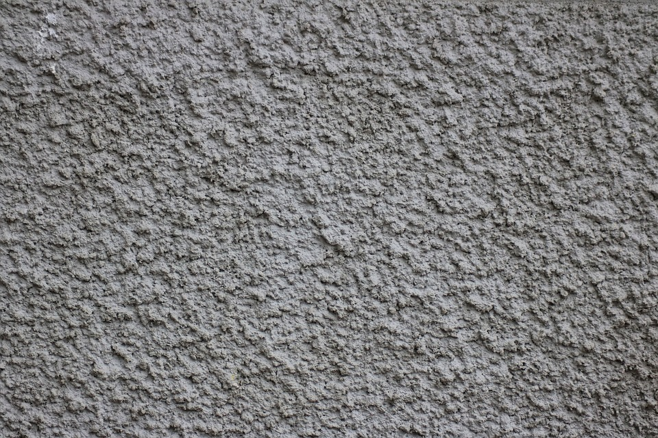 Wall, Texture, Structure, Grey, Background