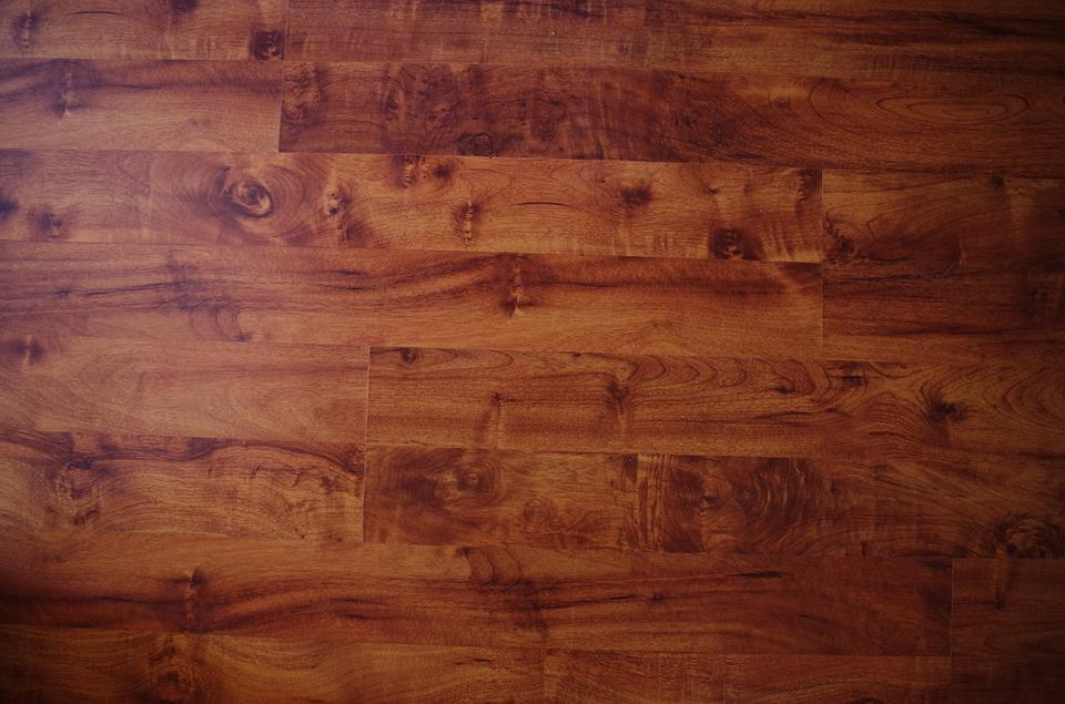 Wood, Background, Texture, Wood Floor, Wooden Wall