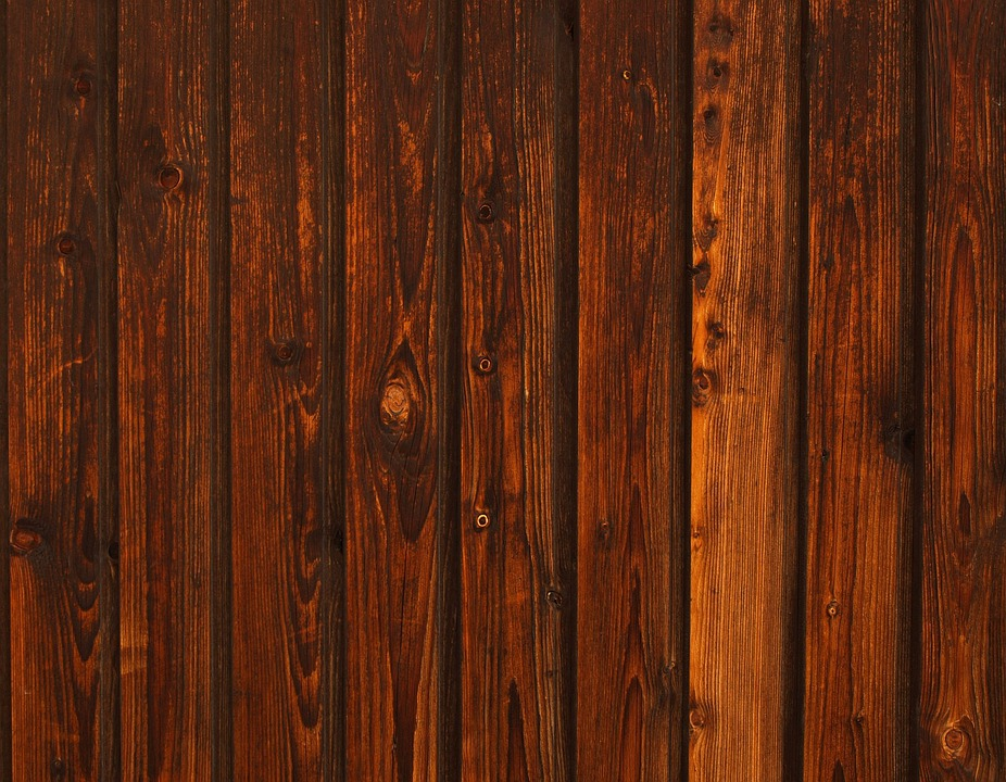 Free Photo Background Wood Pattern Wooden Texture Surface Max Pixel