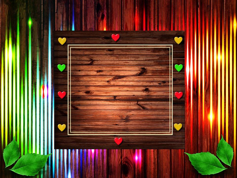 Background, Texture, Background Wood, Reason, Design