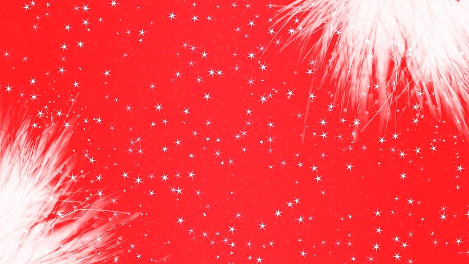 Christmas, Background, Decoration, Xmas, Celebration