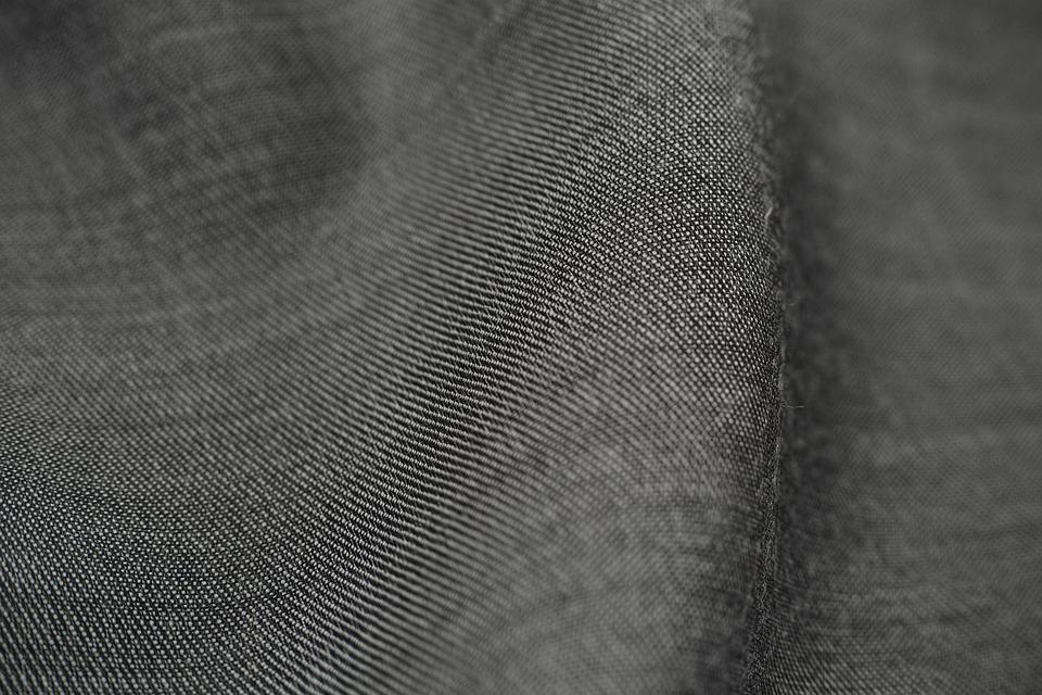 grey fabric texture background backgrounds