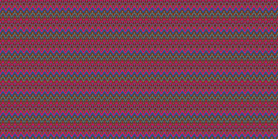 Backgrounds Pattern, Purple, Stripes, Carpet, Wall