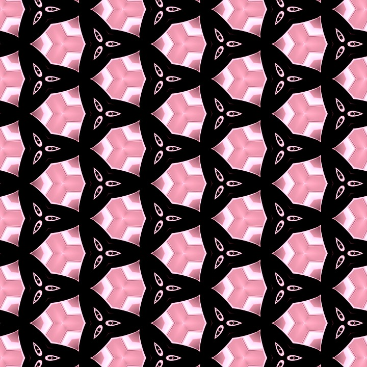 Backgrounds Texture, Background Pattern, Pattern
