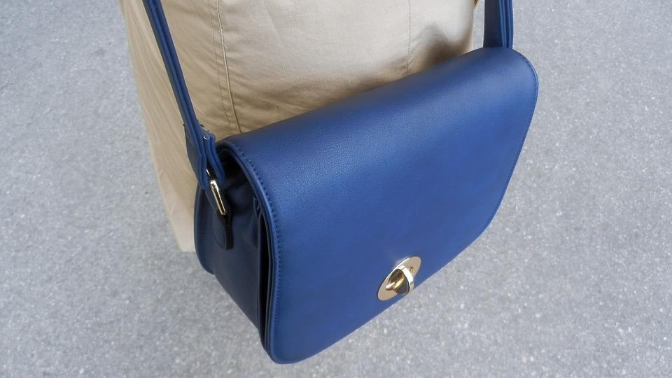 Bag, Fashion, Detail