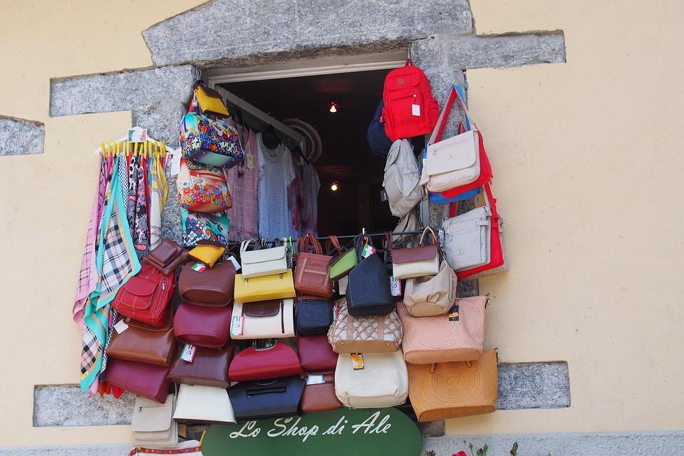 Shop, Bags, Sale, Italy, Accessories