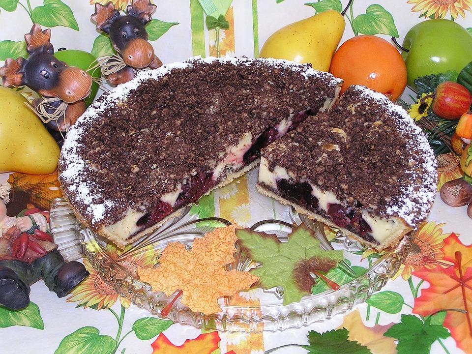 Cake, Coffee, Food, Bake, Baker, Master Baker, Dessert