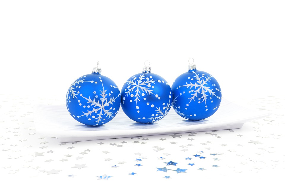 Ball, Bauble, Christmas, Decoration, Decorative