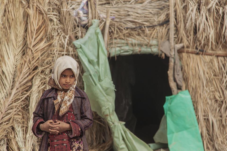 Balochistan, Baloch Girl, Iran, Iranian, Persian