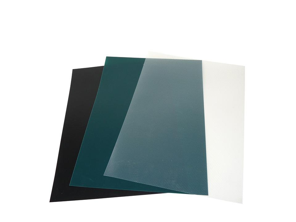 Tapas, Banding, Stationery, Transparent, Green, Black