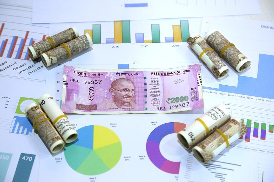 Pension, Value, Account, Achievement, Banker, Increase