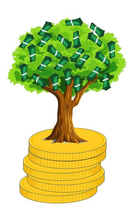 investment banking bonus structure