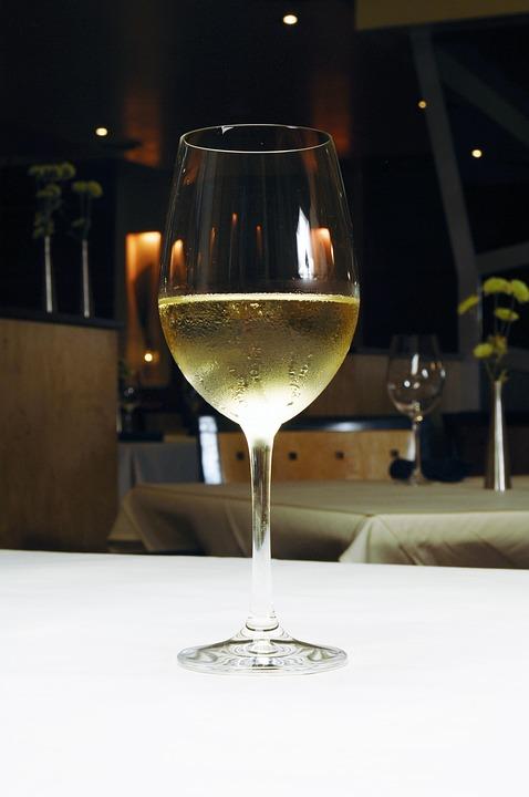 Alcoholic, Beverage, Alcohol, Drink, Glass, Bar