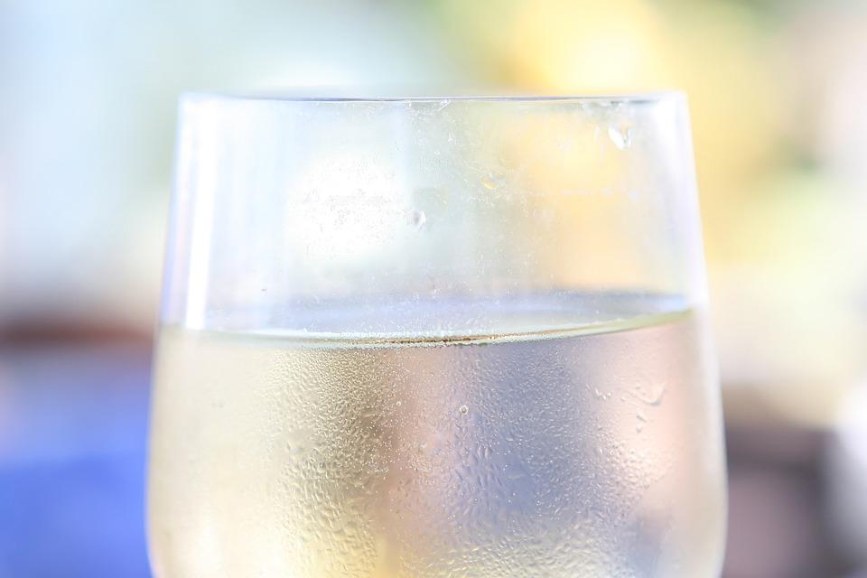 Alcohol, Alcoholic, Anniversary, Background, Bar