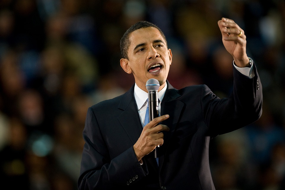 Obama, Barack Obama, President, Man, President Obama