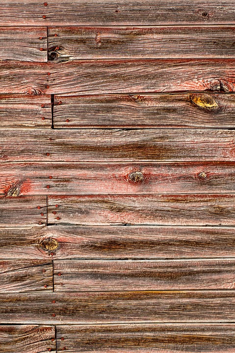 Red Barn Background free photo barn wood texture wood background wood red barn wood
