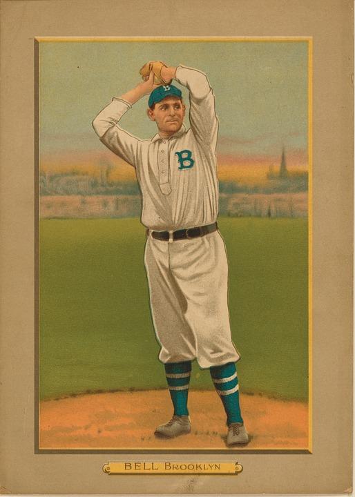Backyard Baseball, Baseball Cards, Baseball Jerseys
