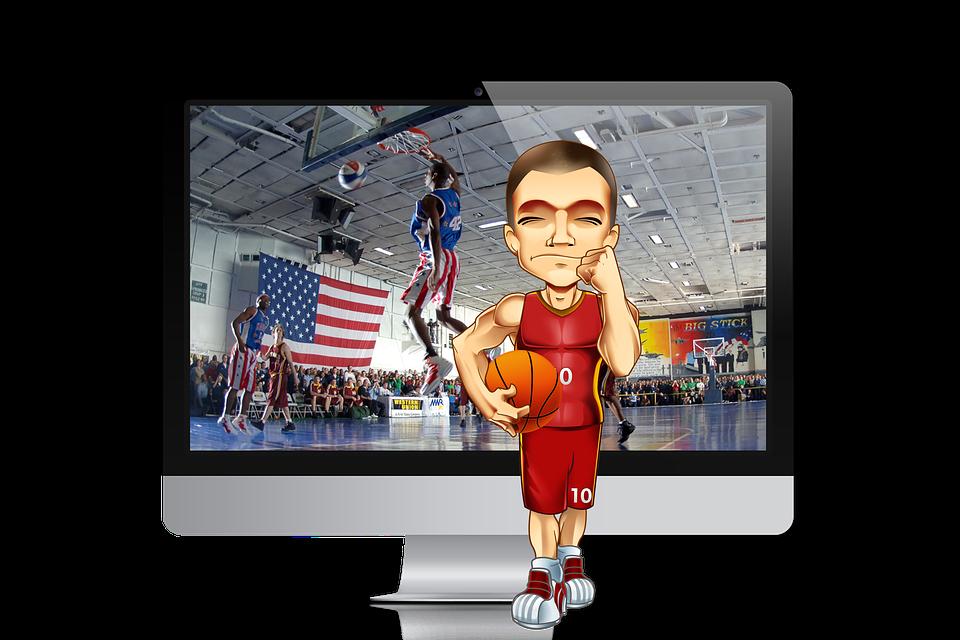 Basketball, Nbl, Basket, Team, Sport