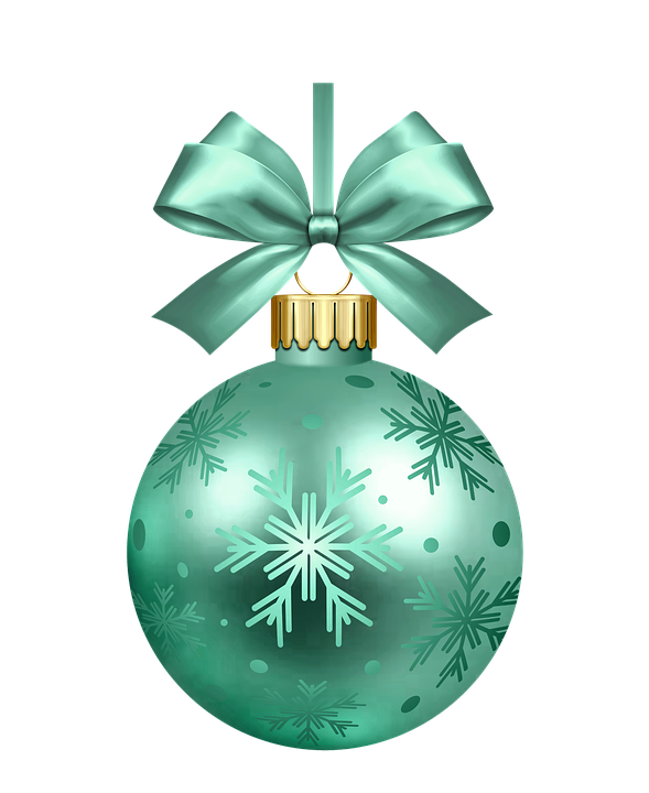 Bauble, Bauble Christmas Tree, Christmas Decorations