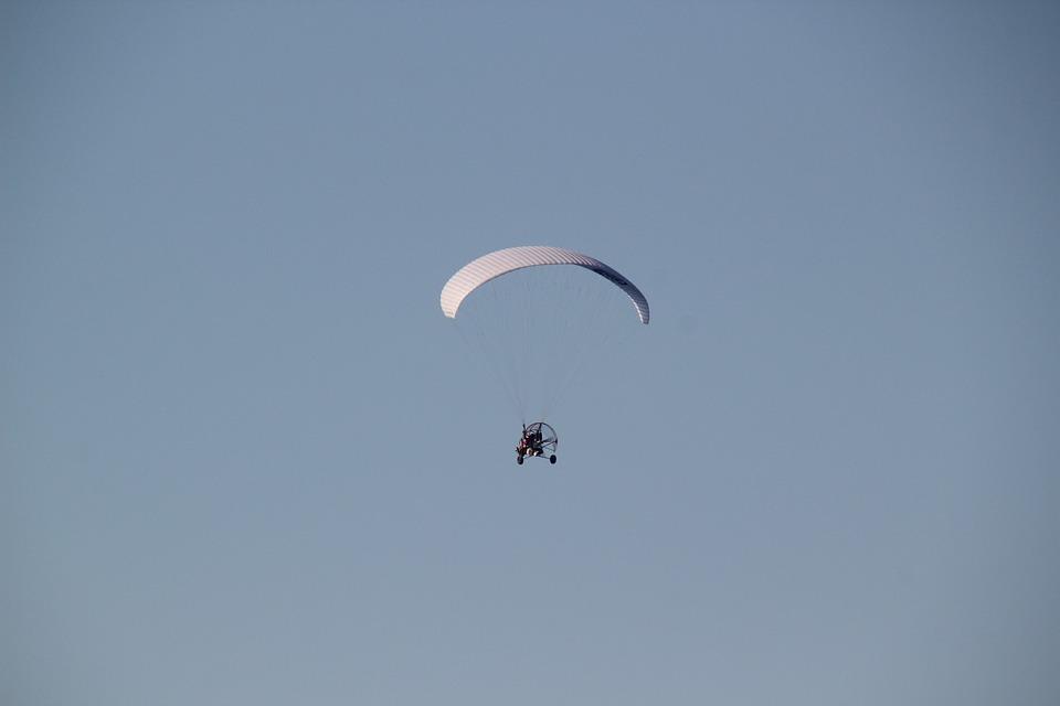Holiday, Fly, Almeria, Beach