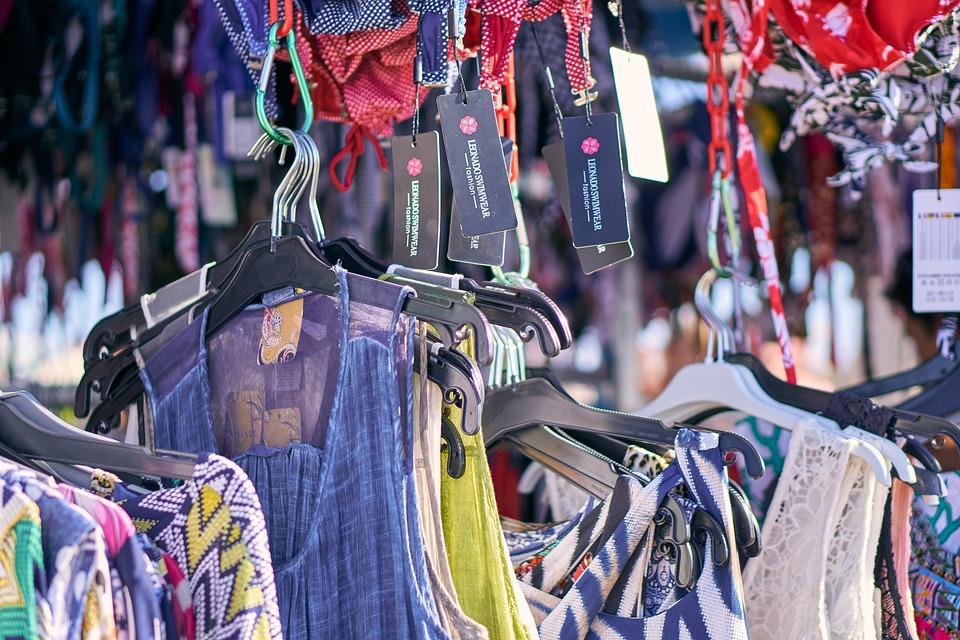 Bikini, Dresses, Clothes, Fashion, Swimwear, Beach