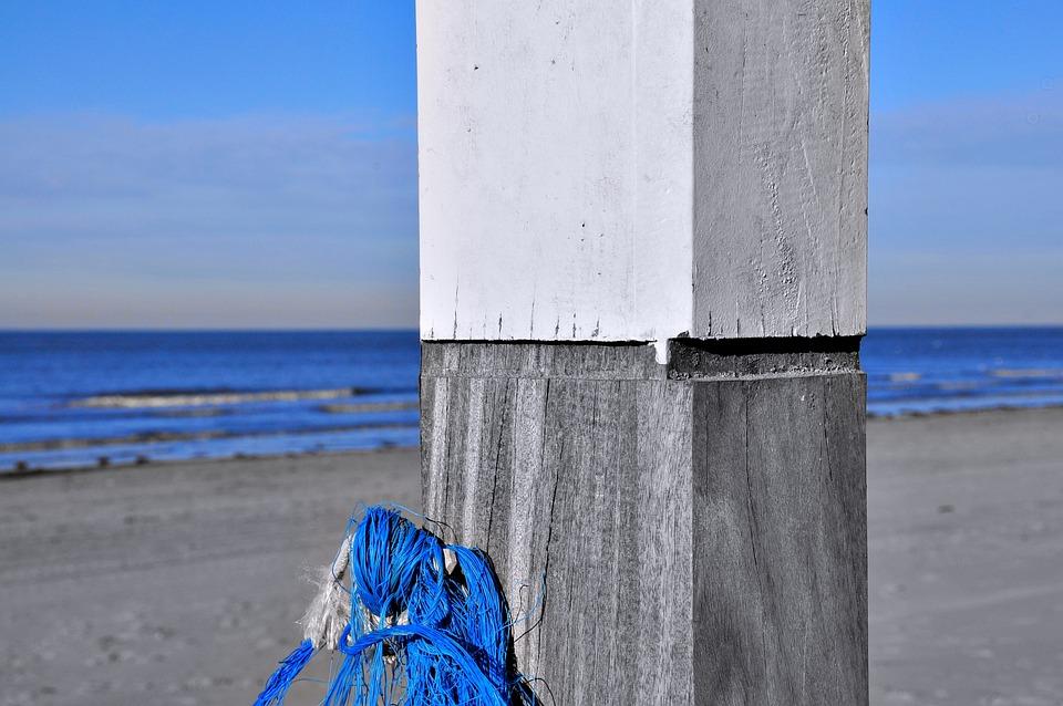 Beach, Sea, Vacations, Summer, Water, Ocean, Sand