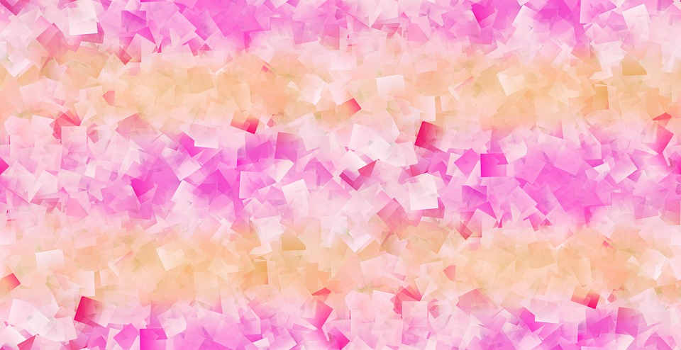 Color, Nature, Bright, Beautiful, Abstract, Pattern