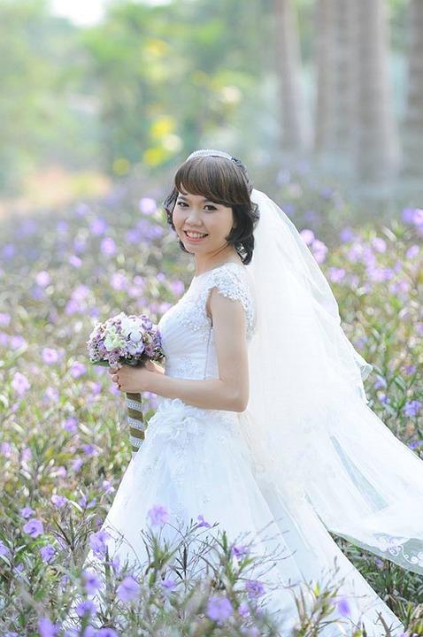 Beautiful Photo, Wedding Photo, Bride, Groom, Wedding