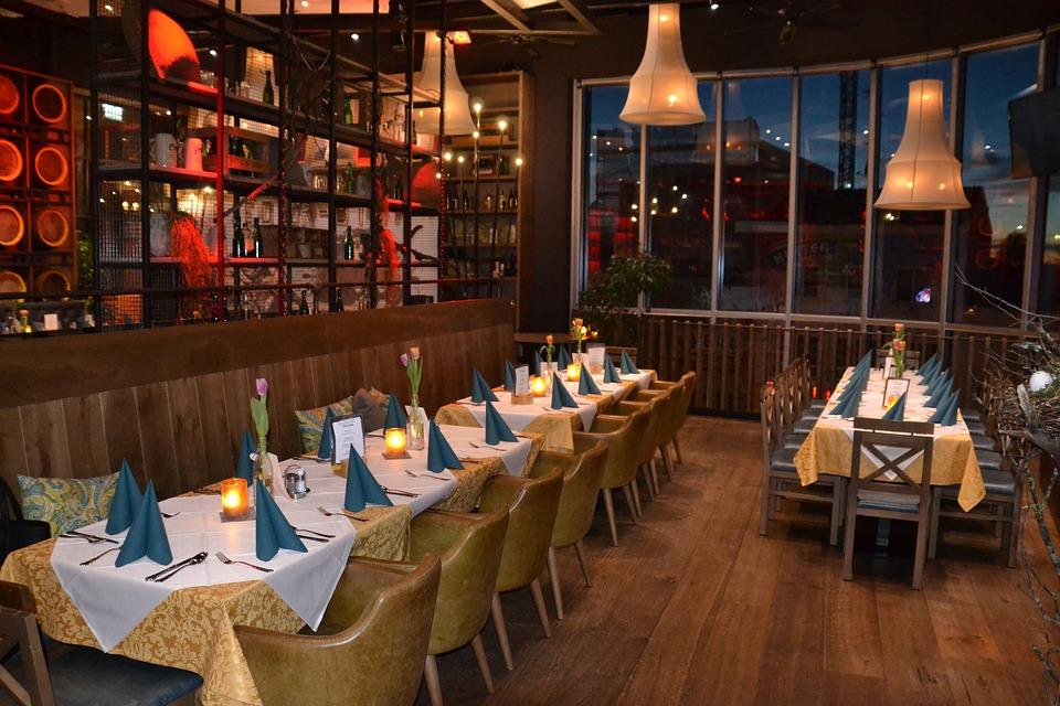 Inn, Tavern, Gastronomy, Restaurant, Cozy, Beer