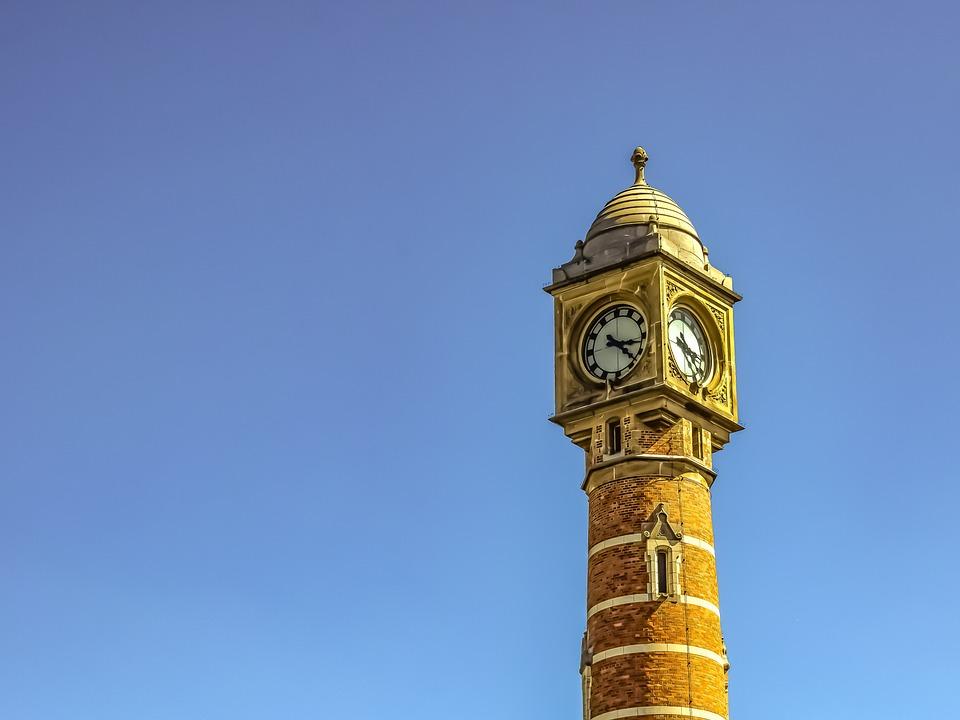Ghent, Belgium, Architecture, Travel, City, Tourism