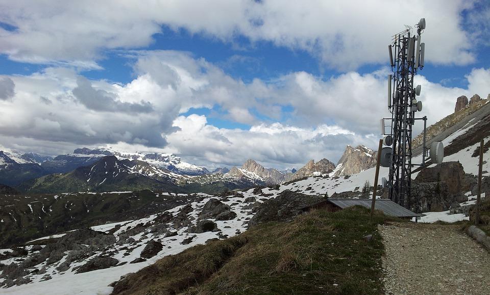 Dolomites, Belluno, Mountains, Alpine, Landscape, Italy