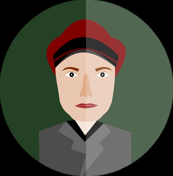 Benito, Benito Mussolini, Famous, Famous Person