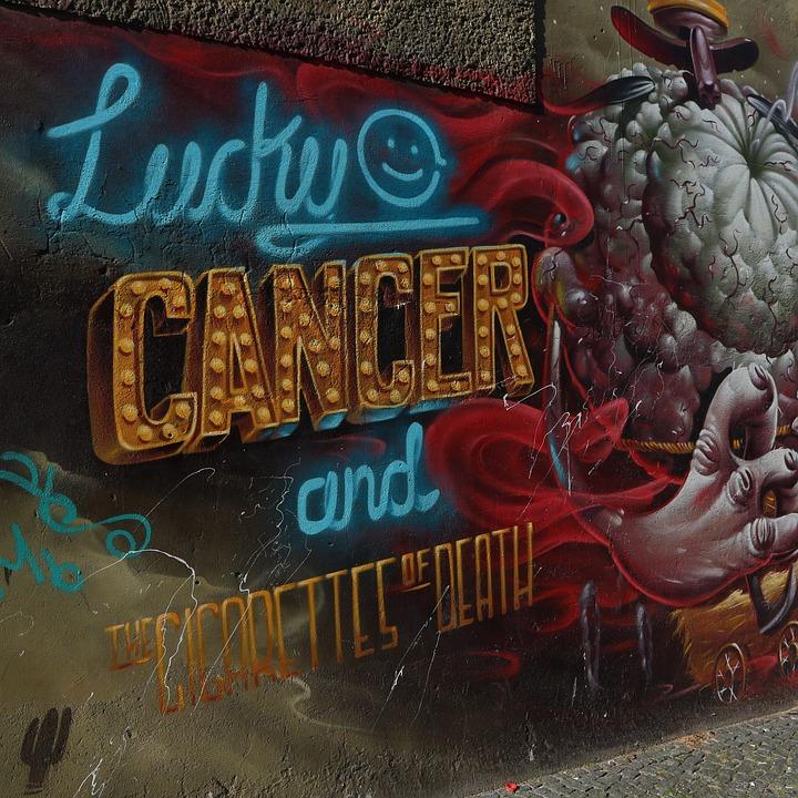 Graffiti, Street Art, Art, Berlin, Facade, Wall, Spray