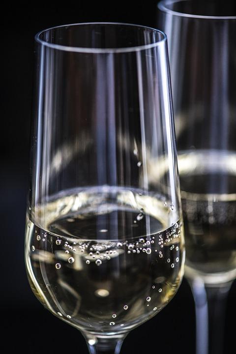 Alcohol, Alcoholic, Anniversary, Background, Beverage
