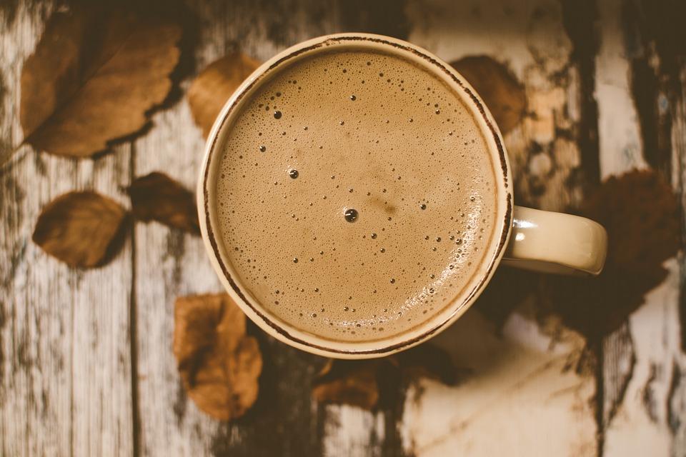 Antique, Beverage, Breakfast, Caffeine, Cappuccino