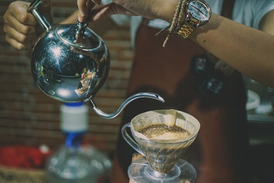 Coffee, Brew, Feminism, Caffeine, Drink, Beverage