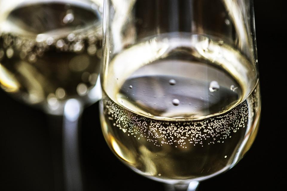 Alcohol, Alcoholic, Beverage, Celebration, Champagne