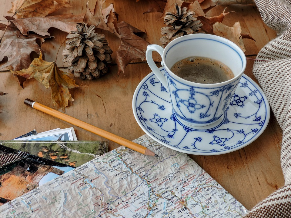 Coffee, Mug, Cup, Drink, Breakfast, Beverage, Caffeine