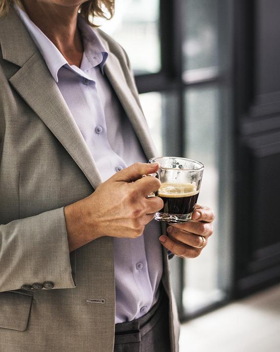 Beverage, Break, Business, Ceo, Closeup, Company