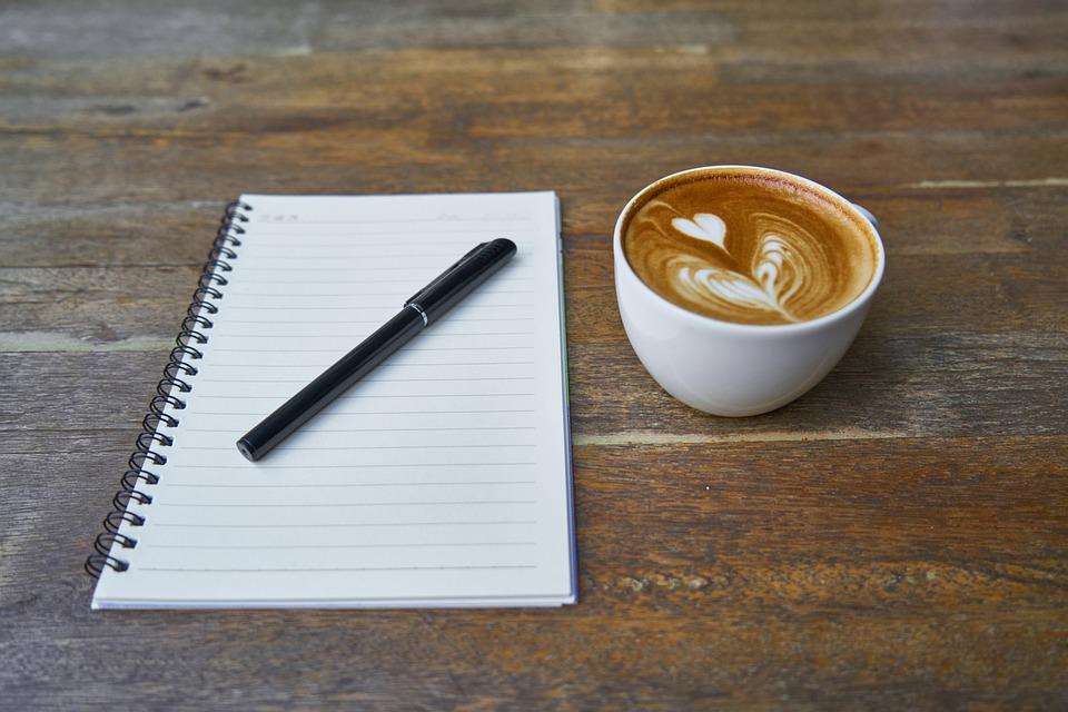 Coffee, Caffeine, Cafe, Beverage, Photo, Cup