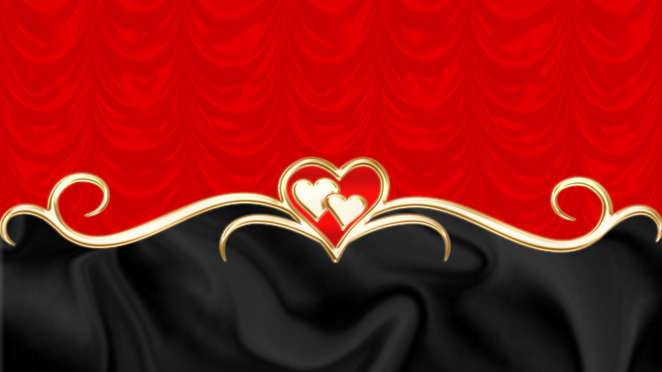 Red, Black, Background, Wallpaper, Bg, Design, Pattern