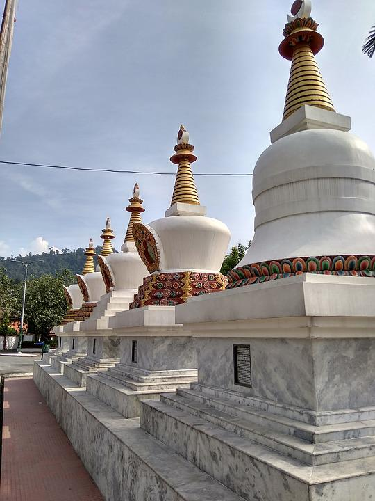 Bhutan, Nepal, India, Usa, Australia, Sikim, Girl, Boy