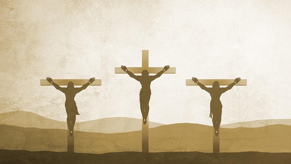Jesus, Christ, God, Holy, Spirit, Bible, Gospel