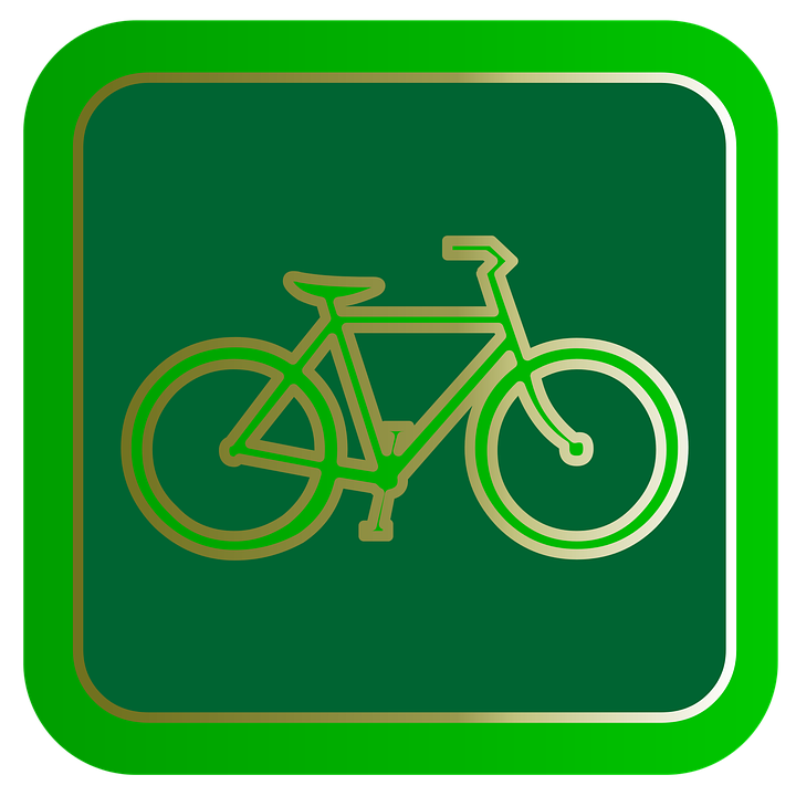 Bicycle, Outdoor, Bike, Sport, Lifestyle, Cycling