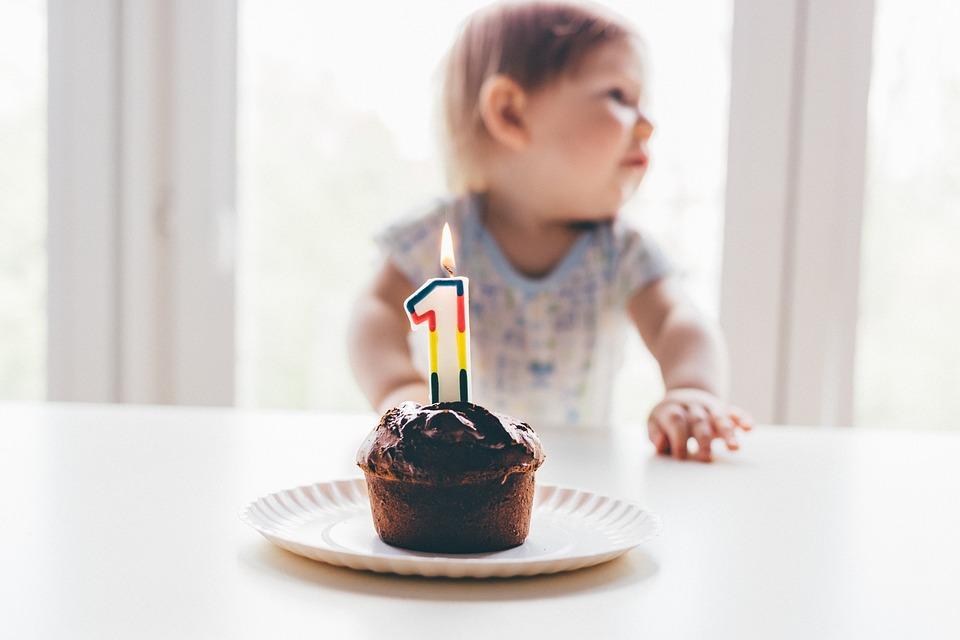 Food, Drinks, People, Baby, Birthday, Blur, Blurred